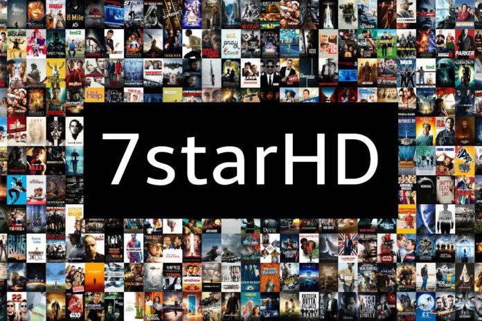 7starHD